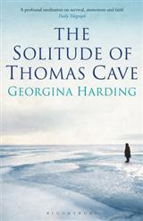 Solitude of Thomas Cave