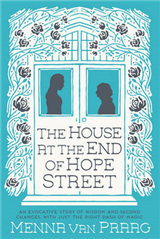 House At The End Of Hope Street