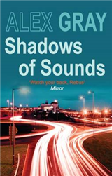Shadows of Sounds