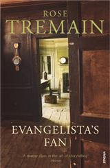 Evangelista\'s Fan