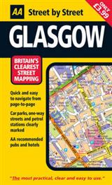 Glasgow: Mini