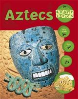 Craft Topics: Aztecs