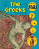 Craft Topics: The Greeks