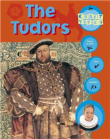 Craft Topics: The Tudors