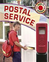 How It Works: Postal Service