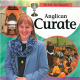 Anglican Curate