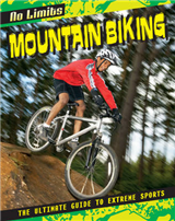 No Limits: Mountain Biking