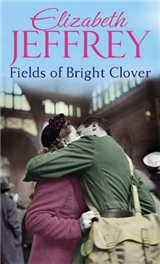 Fields Of Bright Clover