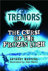Tremors: The Curse Of The Frozen Loch