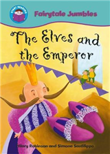 The Elves and the Emperor