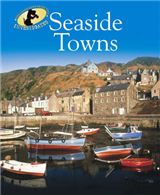 Geography Detective Investigates: Seaside Towns