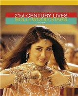 21st Century Lives: Bollywood Stars