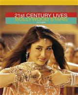 21st Century Lives: Bollywood Stars