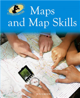 Geography Detective Investigates: Maps and Map Skills