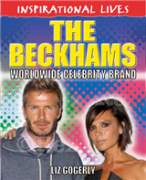 Inspirational Lives: The Beckhams