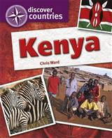 Discover Countries: Kenya