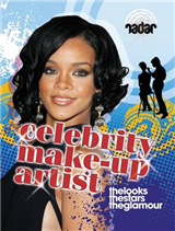 Radar: Top Jobs: Celebrity Make-up Artist
