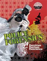 Radar: Police and Combat: Police Forensics