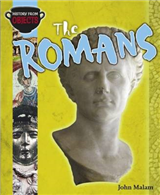 History from Objects: The Romans