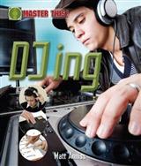 Master This: DJ-ing