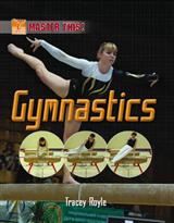 Master This: Gymnastics