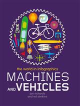 Machines and Vehicles