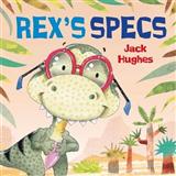 Dinosaur Friends: Rex\'s Specs