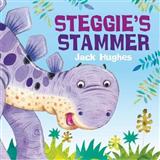 Steggie\'s Stammer