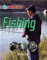 Master This: Fishing
