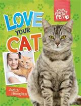 Love Your Cat