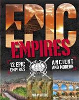 Epic!: Empires