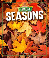 Fact Cat: Science: Seasons