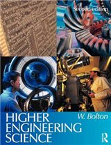 Higher Engineering Science, 2nd ed