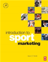 Introduction to Sport Marketing: A Practical Approach