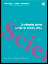 Coordinating Science Across the Primary School