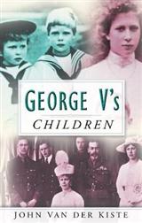 George V\'s Children