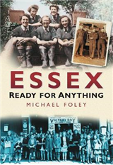 Essex: Ready for Anything