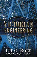 Victorian Engineering