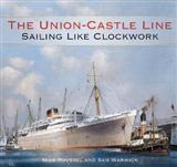 Union-Castle Line