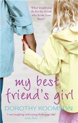 My Best Friend\'s Girl
