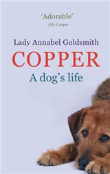 Copper: A Dog\'s Life