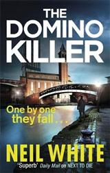 Domino Killer