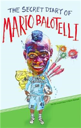 The Secret Diary of Mario Balotelli