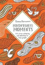 Mindfulness Moments