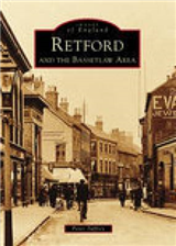 Retford & the Bassetlaw Area