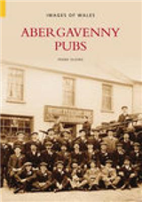 Abergavenny Pubs