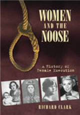Women and the Noose: A History of Female Execution