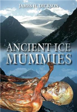 Ancient Ice Mummies