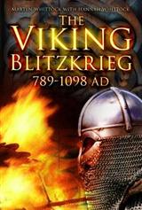 The Viking Blitzkrieg: AD 789-1098