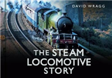Steam Locomotive Story